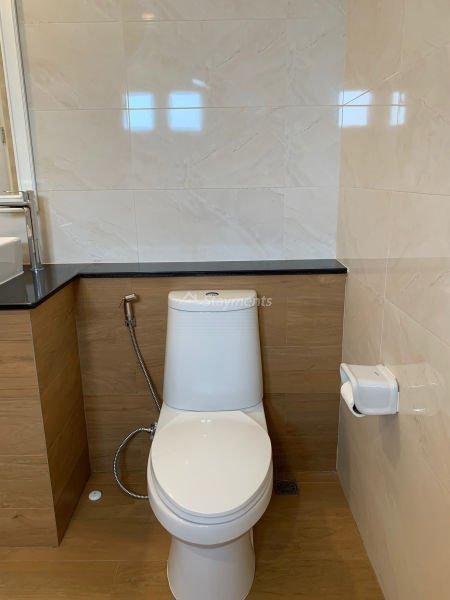 4-bedroom-pool-house-for-sale-chiang-mai-sansaran-23