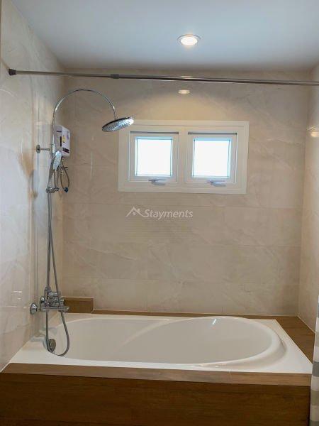 4-bedroom-pool-house-for-sale-chiang-mai-sansaran-24
