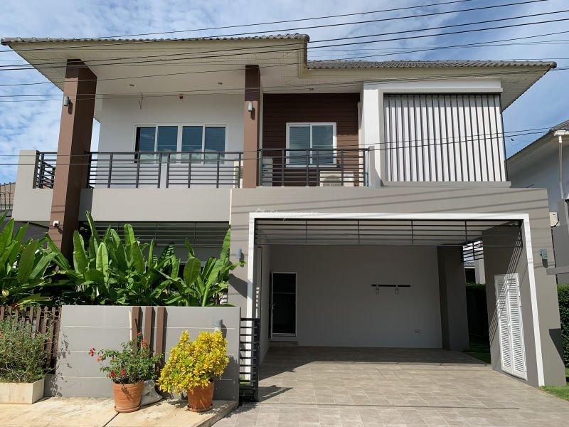 4-bedroom-pool-house-for-sale-chiang-mai-sansaran-3