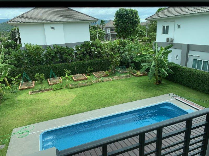 4-bedroom-pool-house-for-sale-chiang-mai-sansaran-4