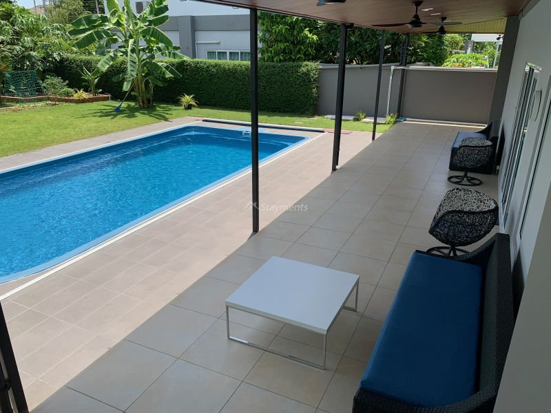 4-bedroom-pool-house-for-sale-chiang-mai-sansaran-5