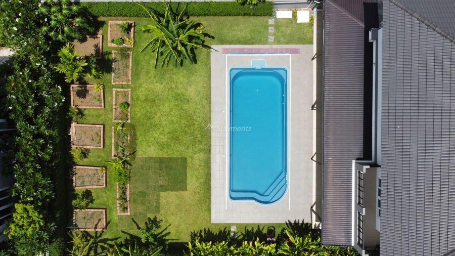 4-bedroom-pool-house-for-sale-chiang-mai-sansaran-6