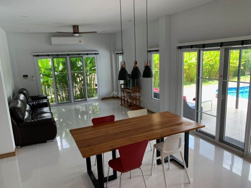 4-bedroom-pool-house-for-sale-chiang-mai-sansaran-8