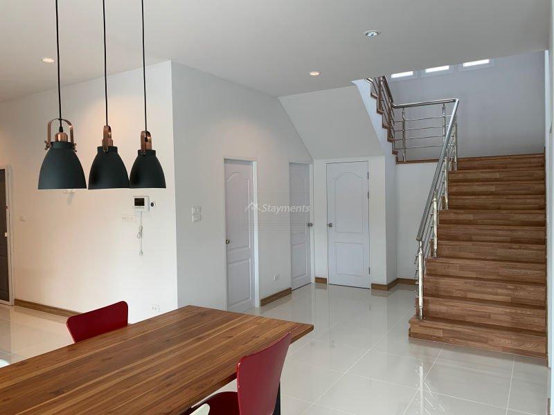 4-bedroom-pool-house-for-sale-chiang-mai-sansaran-9