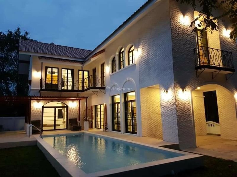 4-bedroom-villa-for-rent-in-nong-hoi-chiang-mai (1)