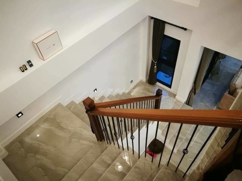4-bedroom-villa-for-rent-in-nong-hoi-chiang-mai (10)