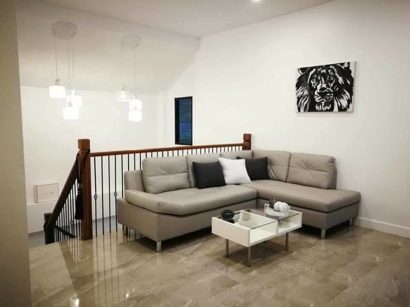 4-bedroom-villa-for-rent-in-nong-hoi-chiang-mai (11)