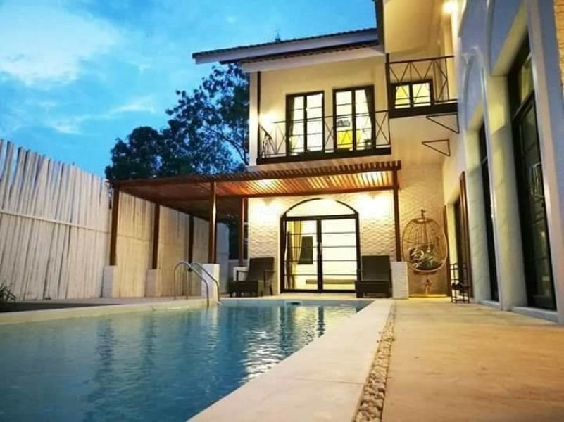 4-bedroom-villa-for-rent-in-nong-hoi-chiang-mai (2)