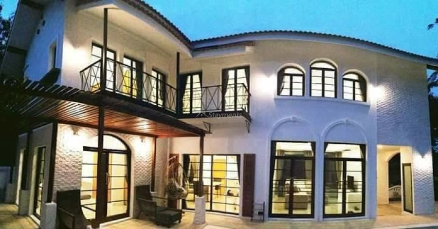 4-bedroom-villa-for-rent-in-nong-hoi-chiang-mai (3)
