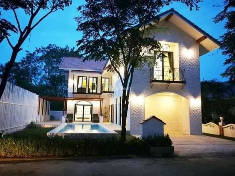 4-bedroom-villa-for-rent-in-nong-hoi-chiang-mai (4)
