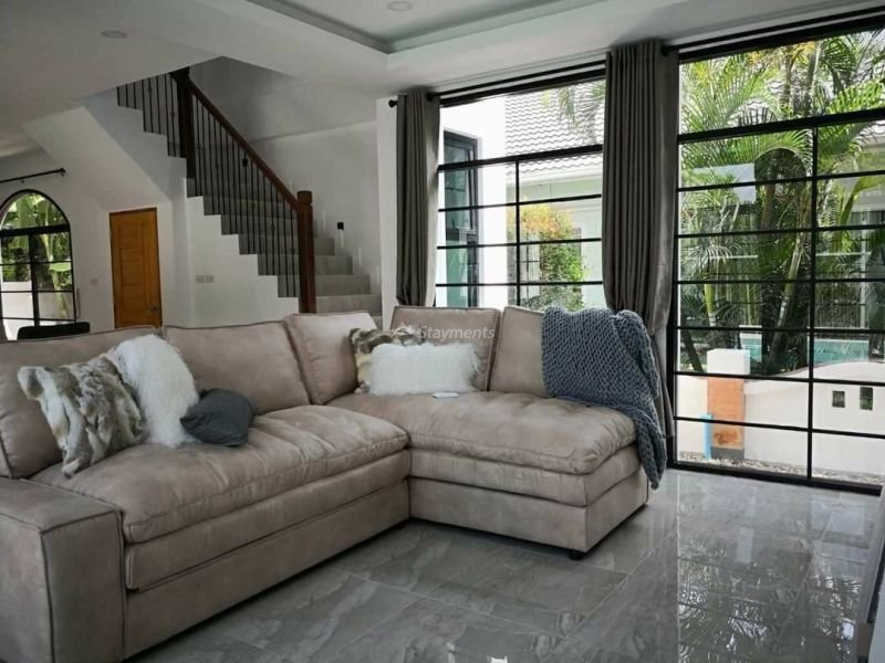 4-bedroom-villa-for-rent-in-nong-hoi-chiang-mai (6)