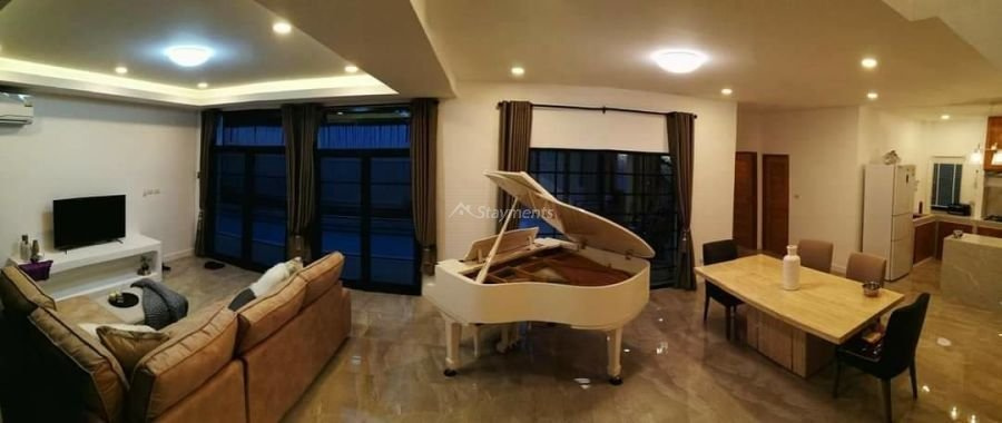 4-bedroom-villa-for-rent-in-nong-hoi-chiang-mai (7)
