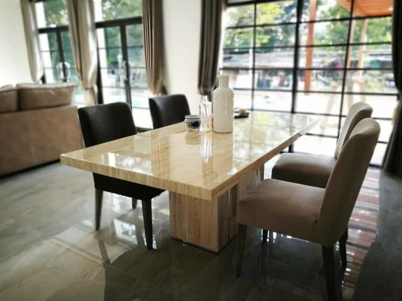 4-bedroom-villa-for-rent-in-nong-hoi-chiang-mai (8)