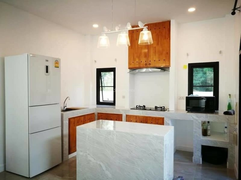 4-bedroom-villa-for-rent-in-nong-hoi-chiang-mai (9)