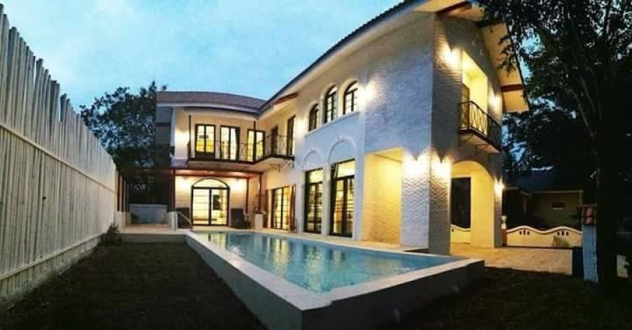 4-bedroom-villa-for-rent-in-nong-hoi-chiang-mai