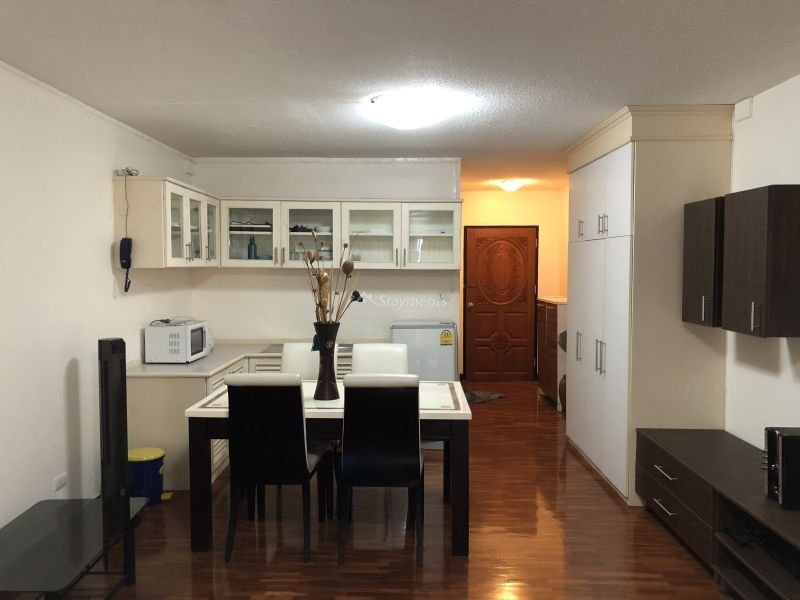 condo-for-sale-in-hillside-4-condominium-chiang-mai (1)