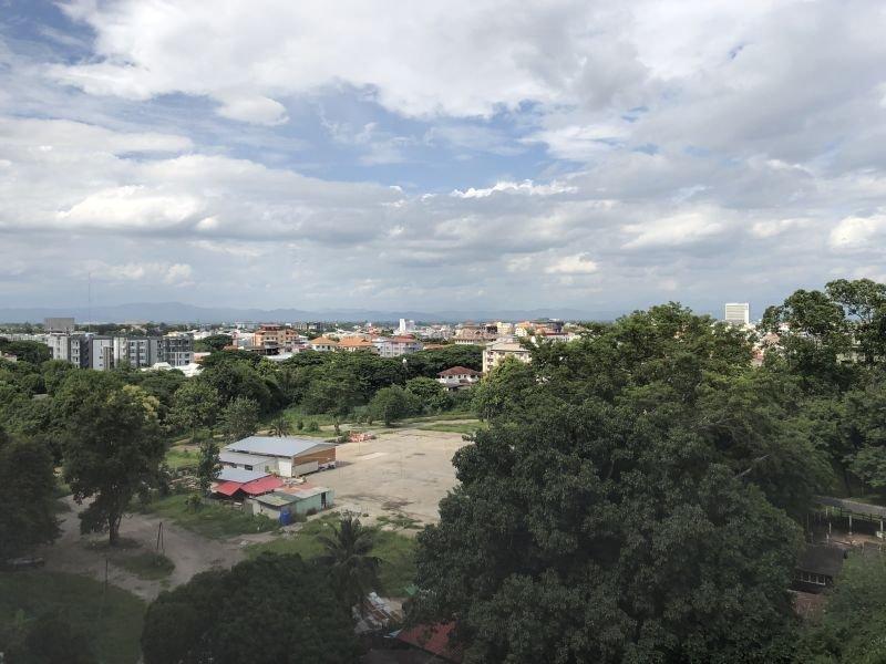 condo-for-sale-in-hillside-4-condominium-chiang-mai (10)