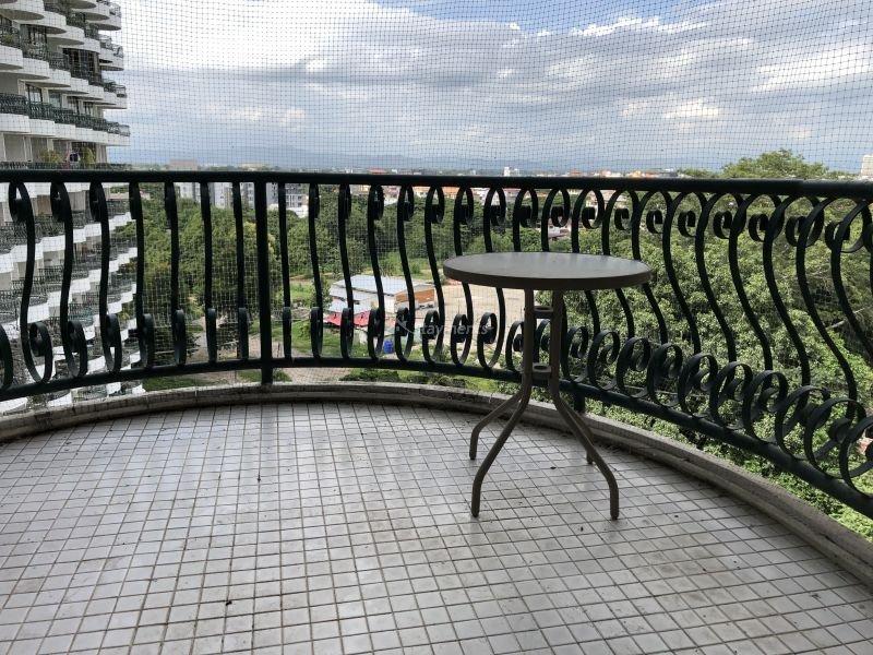 condo-for-sale-in-hillside-4-condominium-chiang-mai (11)