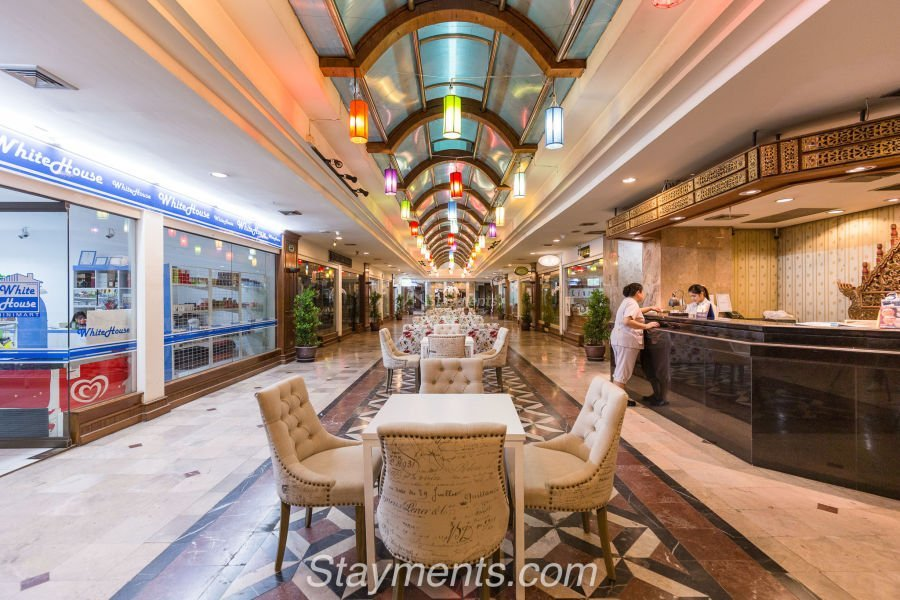 condo-for-sale-in-hillside-4-condominium-chiang-mai (12)