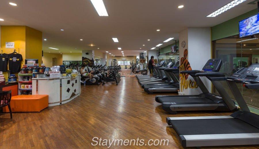 condo-for-sale-in-hillside-4-condominium-chiang-mai (13)