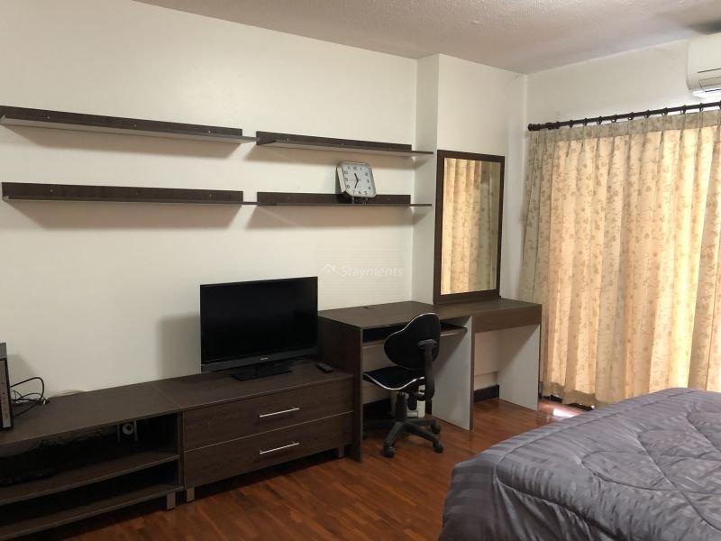 condo-for-sale-in-hillside-4-condominium-chiang-mai (3)