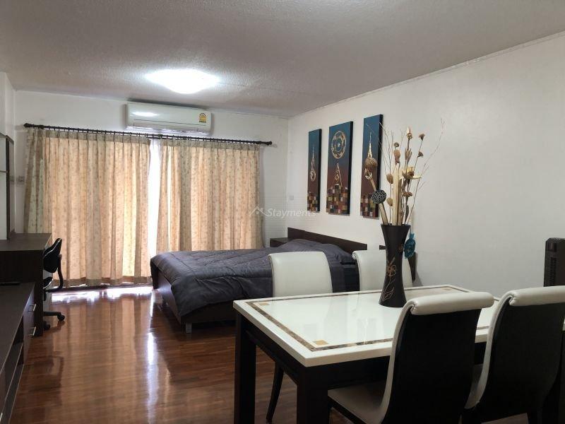 condo-for-sale-in-hillside-4-condominium-chiang-mai (6)