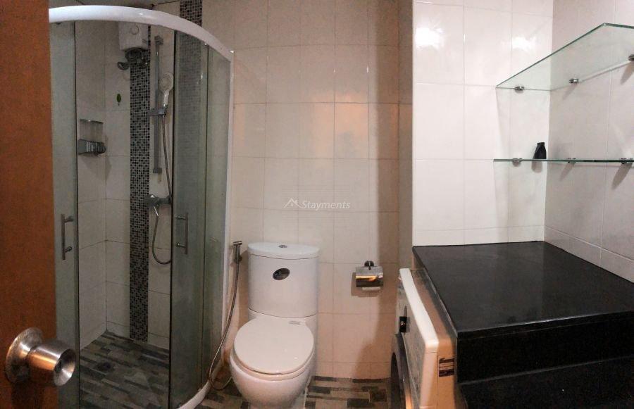 condo-for-sale-in-hillside-4-condominium-chiang-mai (7)