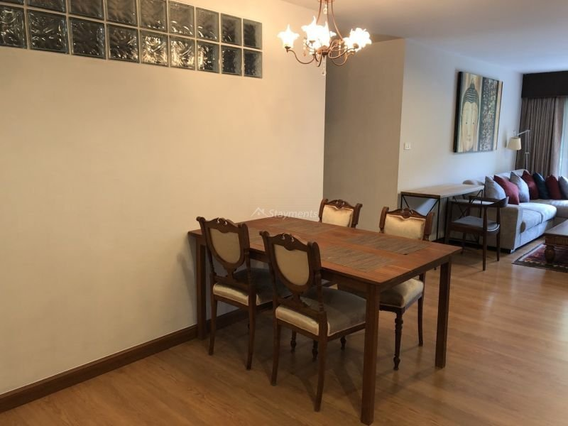 1-bedroom-condo-for-rent-in-punna-residence-nimman-condominium-suthep-chiang-mai (12)