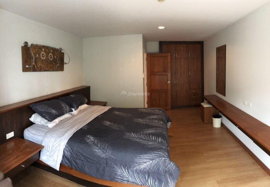1-bedroom-condo-for-rent-in-punna-residence-nimman-condominium-suthep-chiang-mai (15)