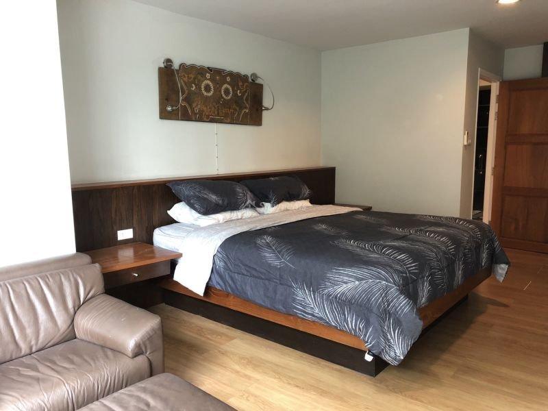 1-bedroom-condo-for-rent-in-punna-residence-nimman-condominium-suthep-chiang-mai (16)