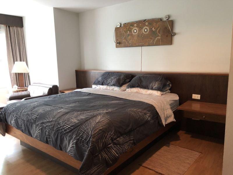 1-bedroom-condo-for-rent-in-punna-residence-nimman-condominium-suthep-chiang-mai (17)