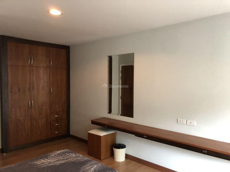 1-bedroom-condo-for-rent-in-punna-residence-nimman-condominium-suthep-chiang-mai (19)