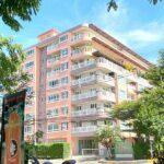 Best Nimman Location - 1 Bedroom Condo @ Punna Residence