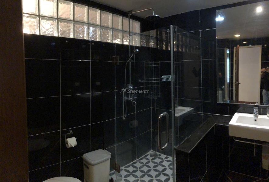 1-bedroom-condo-for-rent-in-punna-residence-nimman-condominium-suthep-chiang-mai (20)