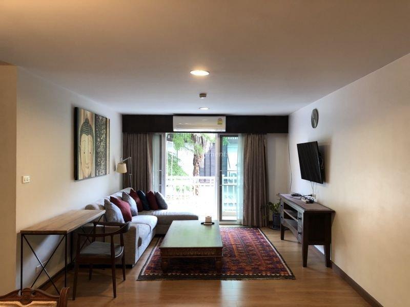 1-bedroom-condo-for-rent-in-punna-residence-nimman-condominium-suthep-chiang-mai (4)