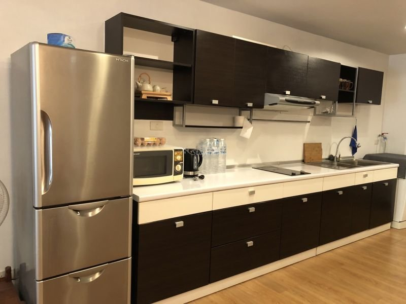 1-bedroom-condo-for-rent-in-punna-residence-nimman-condominium-suthep-chiang-mai (9)