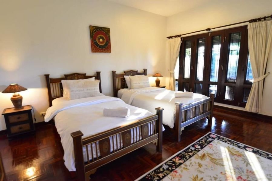 17-bedroom-hotel-resort-for-sale-or-rent-in-khua-mung-chiang-mai (10)
