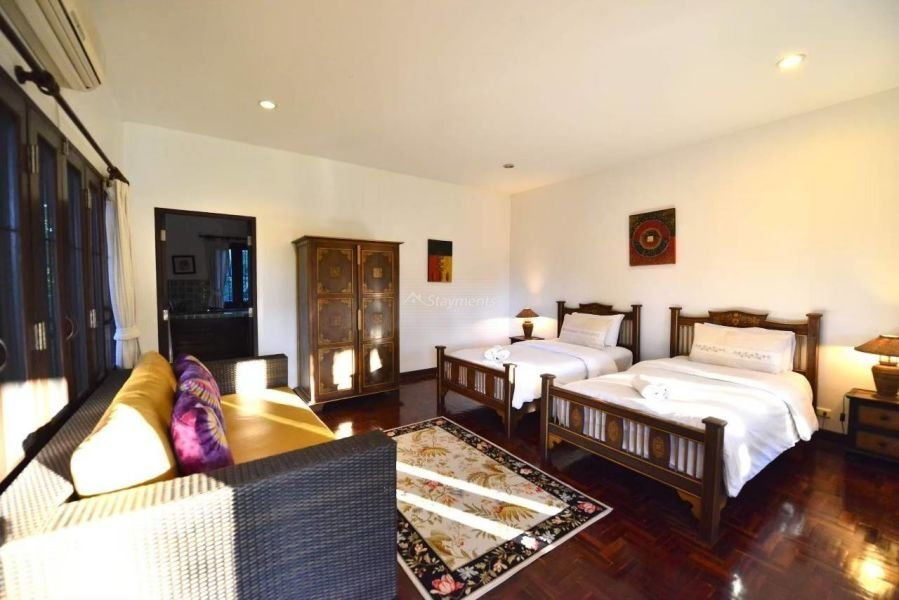 17-bedroom-hotel-resort-for-sale-or-rent-in-khua-mung-chiang-mai (11)