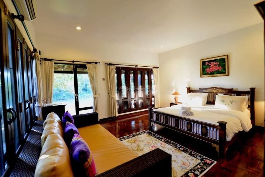 17-bedroom-hotel-resort-for-sale-or-rent-in-khua-mung-chiang-mai (12)