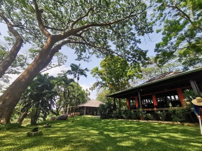 17-bedroom-hotel-resort-for-sale-or-rent-in-khua-mung-chiang-mai (15)