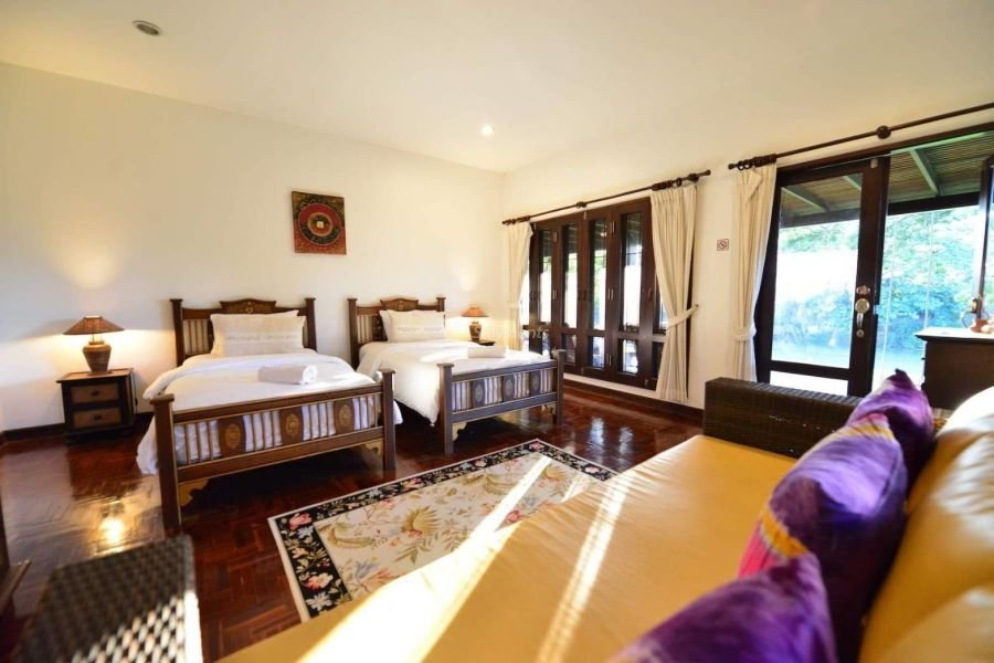 17-bedroom-hotel-resort-for-sale-or-rent-in-khua-mung-chiang-mai (16)