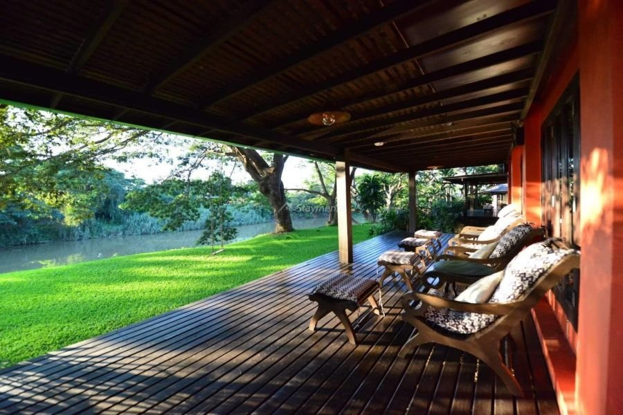 17-bedroom-hotel-resort-for-sale-or-rent-in-khua-mung-chiang-mai (18)