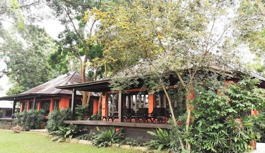 17-bedroom-hotel-resort-for-sale-or-rent-in-khua-mung-chiang-mai (2)