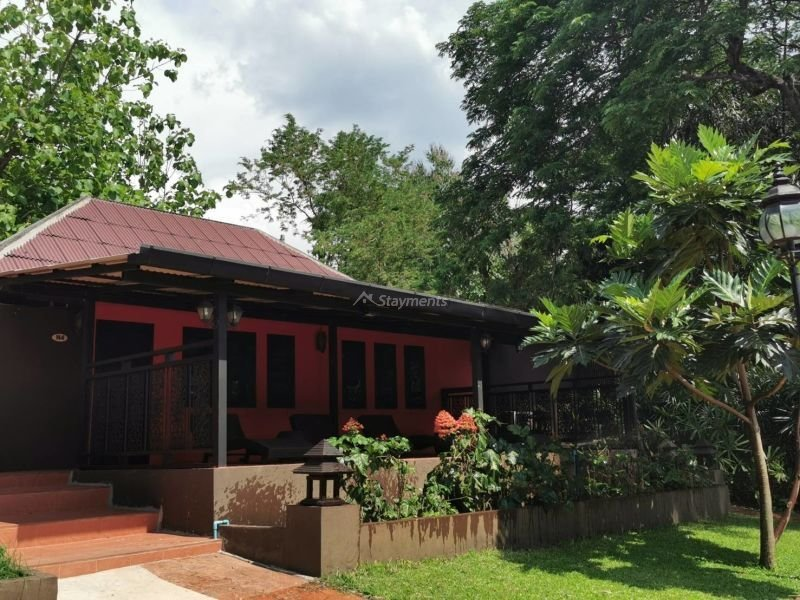 17-bedroom-hotel-resort-for-sale-or-rent-in-khua-mung-chiang-mai (3)