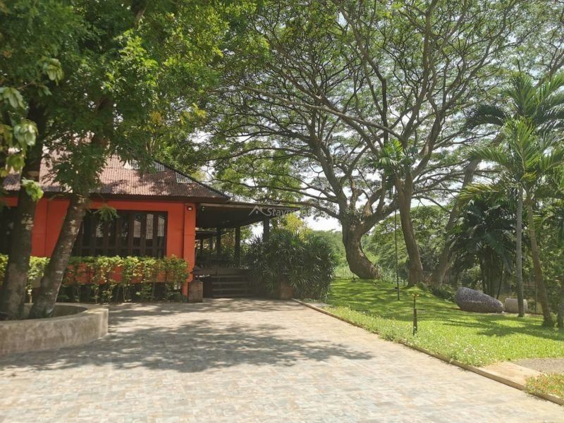 17-bedroom-hotel-resort-for-sale-or-rent-in-khua-mung-chiang-mai (7)