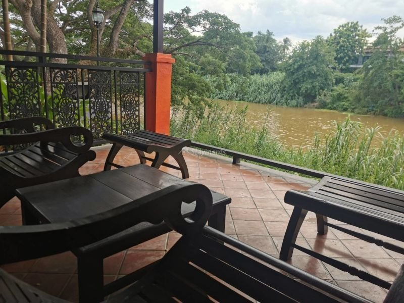 17-bedroom-hotel-resort-for-sale-or-rent-in-khua-mung-chiang-mai