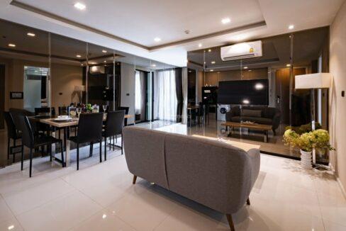 The Star Hill Condominium For Sale