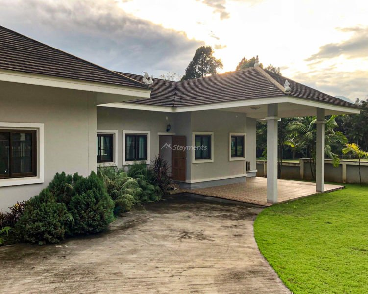 3-bedroom-house-for-sale-in-ban-pong-chiang-mai (1)