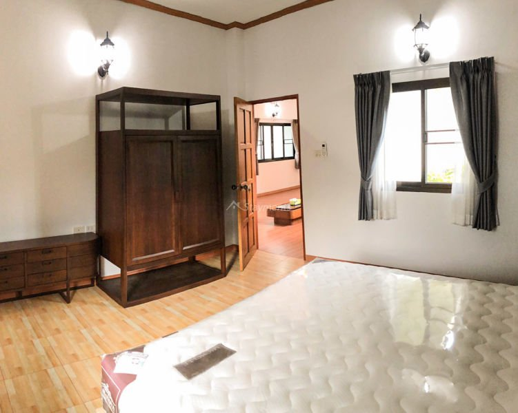 3-bedroom-house-for-sale-in-ban-pong-chiang-mai (10)