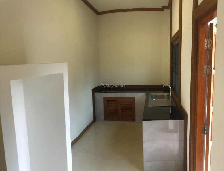3-bedroom-house-for-sale-in-ban-pong-chiang-mai (11)